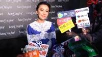 """张曼玉刘嘉玲将共聚金马 昔日情敌或""""一笑泯恩仇""""131024"""