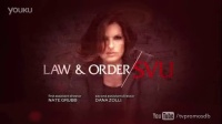 《法律与秩序:特殊受害者 第十五季》07集预告