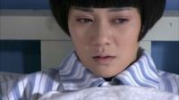 英雄联盟 第39集 潘震被捕天泽组队营救-电视剧-高清完整正版视频在线观看-优酷
