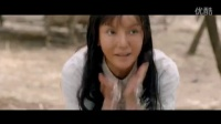 大型红色献礼片《南泥湾》 预告片