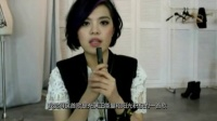 刘思涵曾昱嘉对唱情歌 新曲《Sterro》挥洒正能量 131031