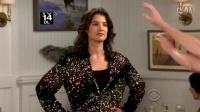 《老爸老媽的浪漫史 第九季》08集加長預告片