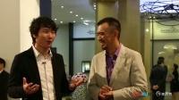 「午夜表情」第31期 香港钟表展特辑 技术奇迹