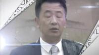 众星组团曝恋情 集齐七对召唤神龙 131113