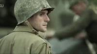冰雪勇士3  二战力作圣战士系列《圣战士3》Saints and Soldiers: The Void 先行版预告片