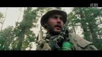 《 孤独的幸存者》 电视版预告片