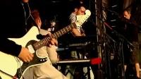 Glastonbury音乐节演唱会