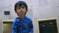 童星身价大起底 Kimi被曝拍戏15万一天131122