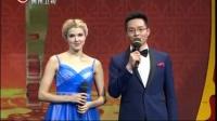 2017歌声中的美丽贵州 丁酉年贵州省春节联欢晚会全程回顾