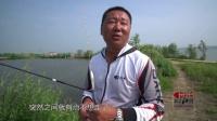 钓鱼视频《钩尖江湖》第六十一期 随机应变