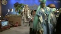 霹雳天命之仙魔鏖锋II斩魔录第60章  神州末日 3
