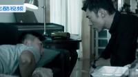 《凶手还未睡》 故事真相大揭秘 许志安被警察拘捕