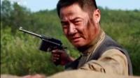 王佳宁:实力派的幸福人生 170121