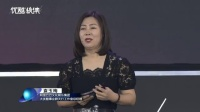 袁玉梅:谈燃血青春剧