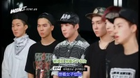 [YG视频] WIN E01 130823-中文字幕