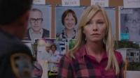 《法律与秩序:特殊受害者 第十五季》预告片