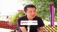 第七十届威尼斯电影节开幕在即 中国女星想蹭红毯:没门 130828