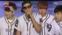 N.O K-POP Festival现场版