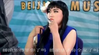 邓丽欣领衔青春热舞《公主的诱惑》预告片