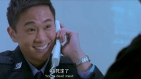 《暴躁天使》苏妙玲演绎90后萝莉爱怪叔 131106