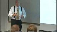 麻省理工学院公开课:飞行器构造工程 07.空气动力学