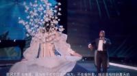 """2017维多利亚的秘密 """"中国超模天团""""强势吸睛"""