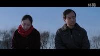国产诚意影片入围釜山电影节最高奖项,定档10月20日院线
