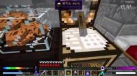 【水一Minecraft】我的世界恐怖生存日记P8