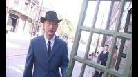 侦探小说--无奈王同辉 七进七出电话亭