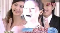 孙燕姿歌唱大赛
