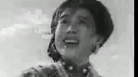 电影《芦笙恋歌》插曲:婚誓