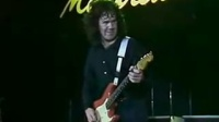 Texas Strut Montreux现场版
