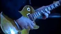 Still Got The Blues Montreux现场版