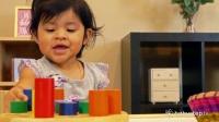 BABYSTEP| 在玩的过程中培养注意力