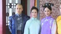 杨紫为上镜好看断食十五天 否认与赵丽颖不和无地位之争 160812