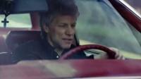 Bon Jovi发布MV 吉屋不售 蕴含三年心路历程 160815