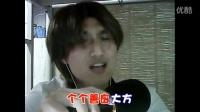 广西神曲《我要回广西》恶搞歪歌