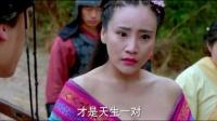 网络大电影《重生三国之刺杀张角》