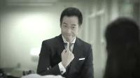 《完美叛侣》宣传片2