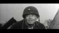 1962年电影《最长的一日》预告片