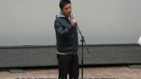 导演贾东朔未带主创宣传新作《浮出水面的影子》荣获多个奖项 120210