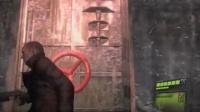 黑桐谷歌【生化危机6】J-2中文字幕视频攻略解说