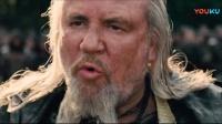 《諾亞方舟:創世之旅》國際版預告片 克勞受上天感知變救世主