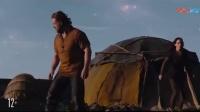 《諾亞方舟:創世之旅》俄羅斯版宣傳片2