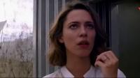 《超驗駭客》最新劇場版預告片 智能人德普引爆人類之戰