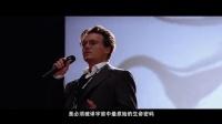 《超驗駭客》最新中文版預告片 智能人德普引爆人類之戰