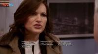 《法律与秩序-特殊受害者 第五季 》18集预告