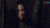 《諾亞方舟:創世之旅》電影片段 建造諾亞方舟