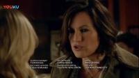 《法律与秩序:特殊受害者 第十五季》17集预告
