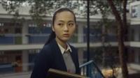 杜可风作品《香港2014仝人教育》
